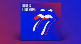 The Rolling Stones 11 жылдан кейін жаңа альбом шығарды