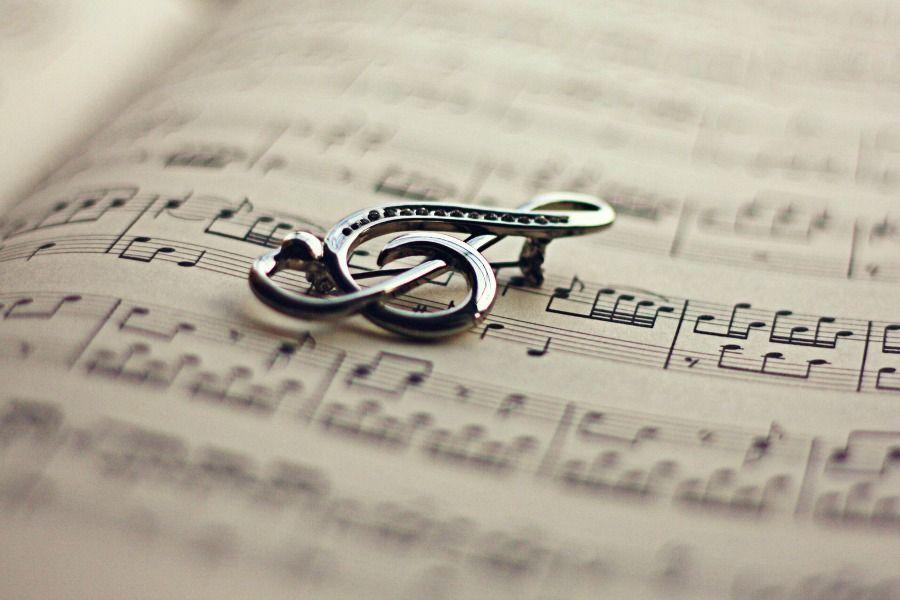 Музыканың адамға әсері