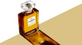 Chanel №5 әтірі енді шығарылмайтын болды