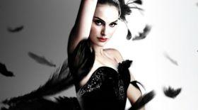 Балет – сән әлемінің музасы