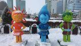 Massaget.kz зерттейді: EXPO-ның тарихындағы маскоттар қандай болды?