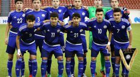 Қазақстан жастар құрамасы «Гранаткин мемориалы» турнирінің финалына шықты