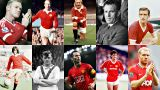 «Манчестер Юнайтед» тарихындағы ең үздік 10 сұрмерген