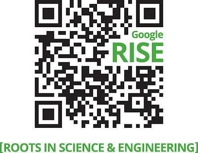 Google RISE: мектептердегі білім бастамаларын қолдау