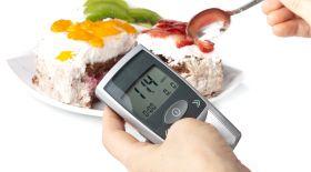 Қант диабеті жайлы не білеміз?
