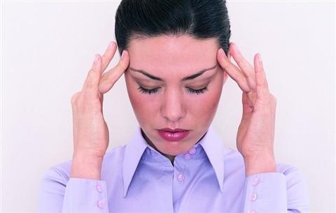 Психологтар жүйкені «жейтін» мамандықты анықтады