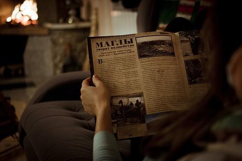 Автор Гарри Поттер туралы кітаптарын қайта жазып шықпақ