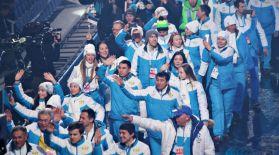 Қазақстандық спортшылар Универсиададан қанша табысқа кенелді?
