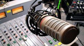 Радио туралы қызықты деректер