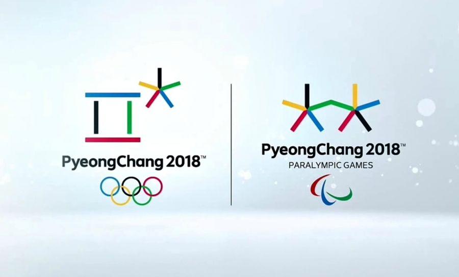 Қазақстан 2018 жылғы қысқы Олимпиадада жүлде алмайды - Gracenote