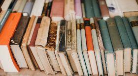 Кітап өткен шақты сақтаса, кітапхана болашақты құрады