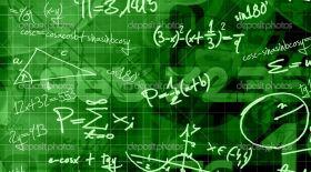 SAT тест негізінде математиканы меңгерудің заманауи бағыты