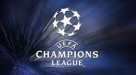 Бүгін түнде Чемпиондар лигасының плей-офф кезеңіндегі ойындар басталады