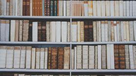 Кітапхана – барлық жерде