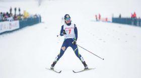 Қазақстан қоржынына Азия ойындарындағы алғашқы медаль түсті