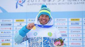 Қазақстан Азия ойындарындағы алғашқы алтынын алды