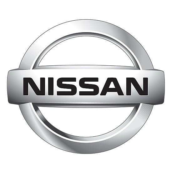 «NISSAN»-ның 86 мың автокөлігінің үстінен арыз түсті
