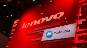 Lenovo компаниясы Motorola смартфонын шығармайтын болды