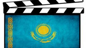 Ең әсерлі 3 қазақ киносы