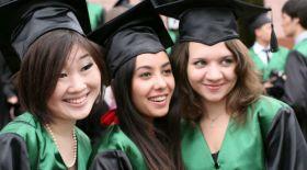 Universities Contest жеңімпаздары грант пен жарты миллион теңгеге ие болады
