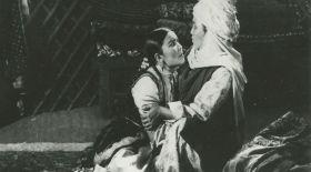 Театр көктемі шақырады