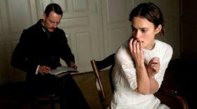 Психотерапия туралы 3 фильм