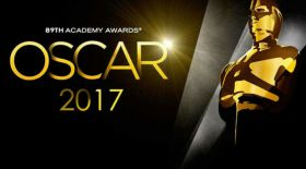 Лос-Анджелесте әлемдегі ең беделді «Оскар 2017» сыйлығын табыстау шарасы өтуде