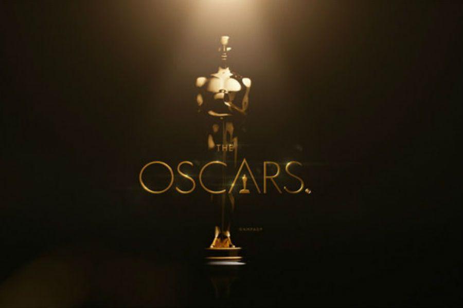 «Оскар» мүсіні қалай дайындалады?