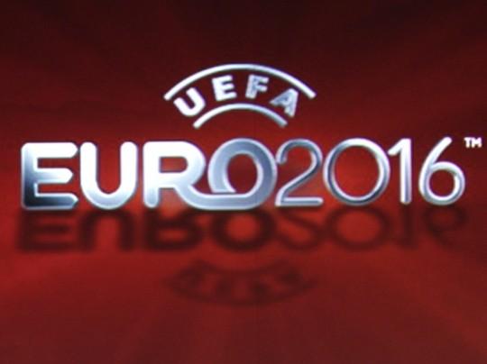Euro-2016 додасының өткізілетін мерзімі анықталды