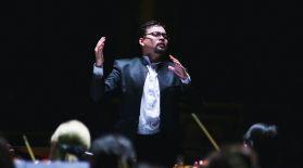«Астана Операда» Майра Мұхамедқызы өнер көрсетеді