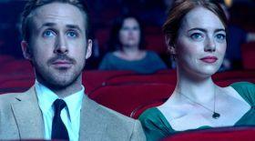«Ла-Ла Ленд» неліктен «Оскарға» лайық емес?