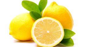 Лимонның денсаулыққа пайдасы