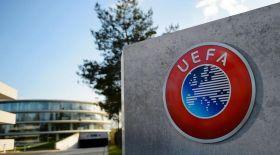 Түркия футболдан Еуропа чемпионатын өткізуге өтініш берді