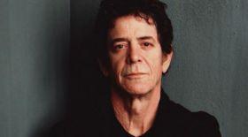 Америкалық рок-музыкант Лу Ридтің жеке мұрағаты Нью-Йорк кітапханасына табысталмақ