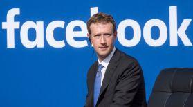 Facebook сериалдар шығаратын болды