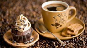 Нағыз кофе дайындаудың 7 әдісі