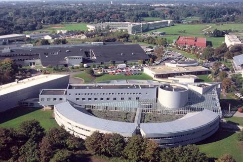 Нант университеті