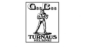 Қазақ боксшылары Хельсинкидегі халықаралық турнирге қатысады