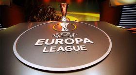Еуропа лигасының ширек финалына шыққан барлық командалар белгілі болды