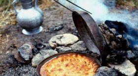 Көмбе нанның дәміне зарығып өспеген ұрпақтың санасын сілкір қойылым