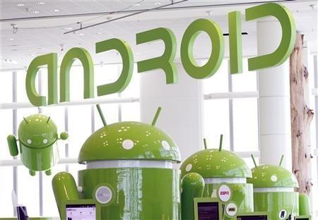 Strategy Analytics: Android ОЖ-і планшеттердің 39%-на орнатылған