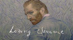 Ван Гогтың 14 жыл бұрын ұрланған туындылары табылды