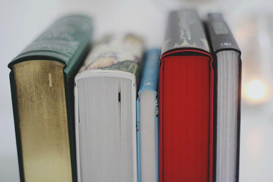 Мырзакелді Кемелдің 5 томдық «Кемел» кітабының тұсаукесері өтеді