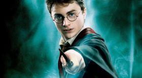 Гарри Поттер түсірілімдері жалғасады