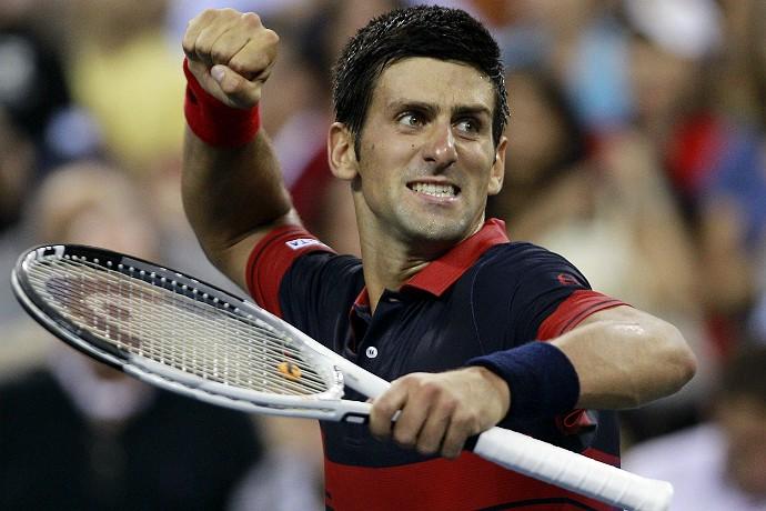 Щукин ATP рейтингіcінде 71 саты жоғарылады