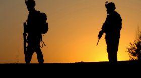 Болашақта әскери киімнің 8 түрі пайда болады