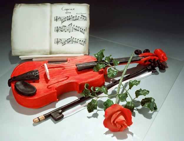 Бүгін халықаралық музыка күні!