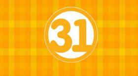 Әйелдер қауымына арналған бағдарламалар – 31 арнада