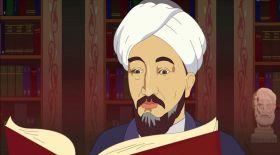 Әл-Фарабидің патшаны мойындатуы
