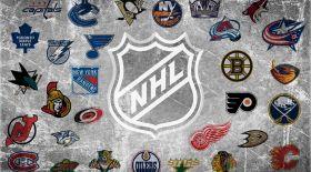 NHL хоккейшілері Олимпиада ойындарына қатыспайды
